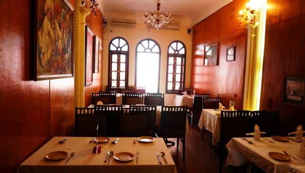 halal indian restaurant hanoi