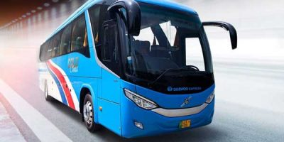 daewoo-express-bus
