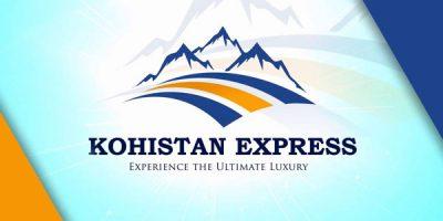 kohistan-express