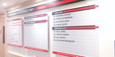 Tabba-Heart-Institute-Hyderabad-constancy-clinics