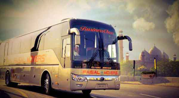 faisal-movers-bus