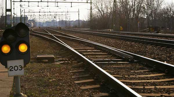 pakistan-railwayline