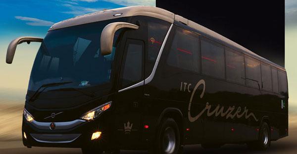 ITC-Cruzer-bus