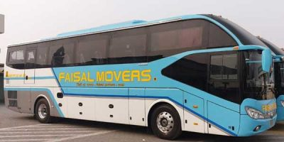 faisal-movers-fleet