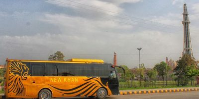 new-khan-bus-service