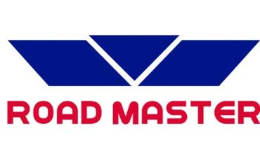 road-master-bus-service