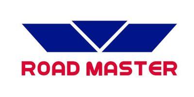 road-master-bus-service