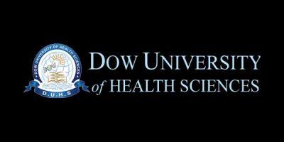 Dow Universiy of Health Sciences