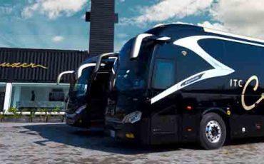 ITC-Cruzer-fleet